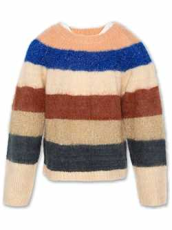 Sweater American Outfitters
