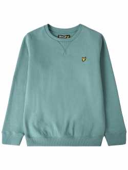 Sweater Lyle & Scott