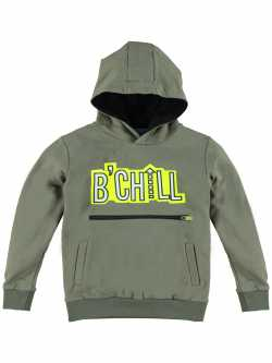 Sweater B`Chill