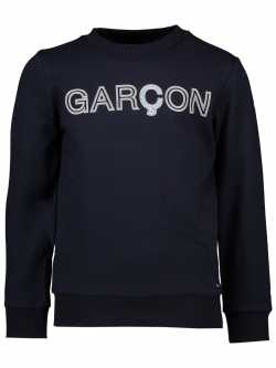 Sweater Le Chic Garcon