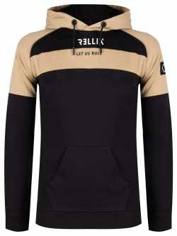 Sweater Rellix