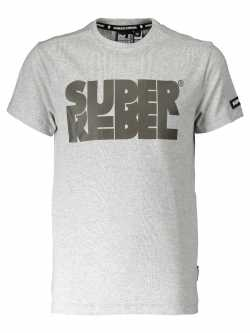 Shirt SuperRebel
