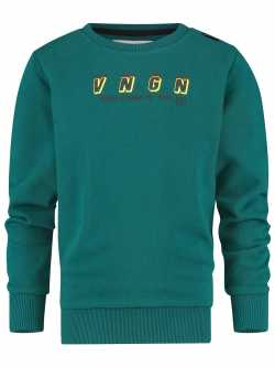 Sweater Vingino