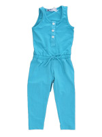 Jumpsuit Carbone