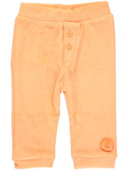 Broek Zero2three