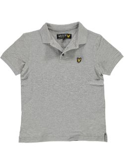 Polo Lyle & Scott