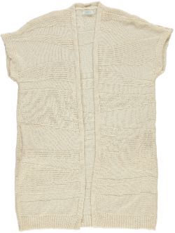 Vest By-Bar
