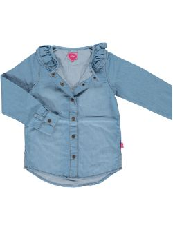 Blouse Little Miss Juliette