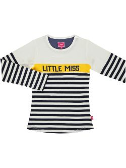 Shirt Little Miss Juliette