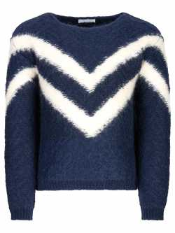 Sweater By-Bar