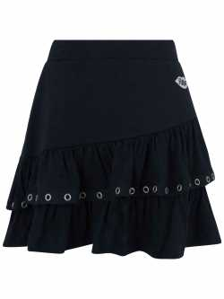 Rok Retour Denim