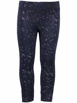 Legging Blue Seven