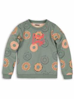 Sweater DJ Dutchjeans